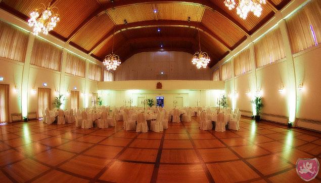 Landgasthof Riehen Hochzeit Heiraten Wedding DJ Dubi