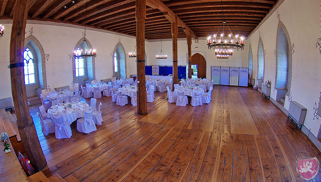 Schloss Lenzburg Hochzeit Event Heiraten Wedding DJ Dubi