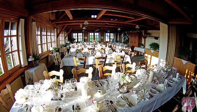 Gasthaus Bauernhof Baar Hochzeit Heiraten Wedding DJ Dubi