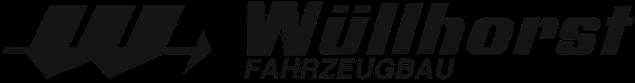Wüllhorst Abbiegeassistent WUE AAS-4.0 und WUE AAS-4.0-Side für LKW, Bus, Transporter und andere Nutzfahrzeuge. Beide Systeme sind mit einer ABE förderfähig und funktionieren Radarunterstützt mit Personenerkennung - System inkl. Einbau