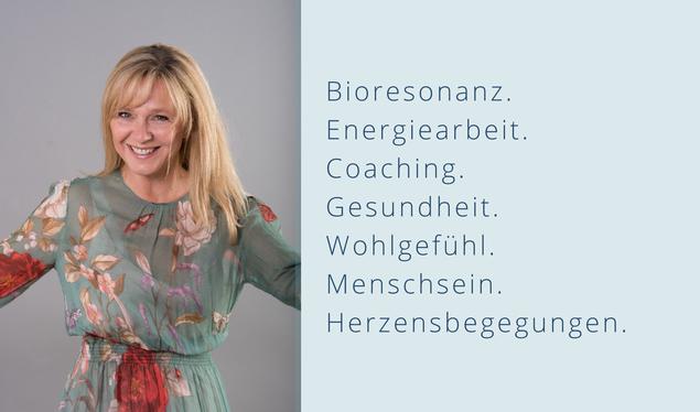 Claudia Hummelbrunner_Coaching_Persönlichkeitsoptimierung
