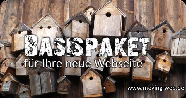 Mediengestaltung für Ihre Webseite aus Wachtberg bei Koblenz, Neuwied, Euskirchen, Mayen, Mendig, Siegburg und Troisdorf