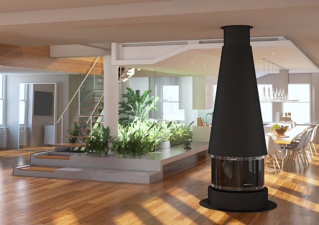 Ramonage poêle à granulés, poêle à bois, cheminée, poêle B-energie granuleshop 2020
