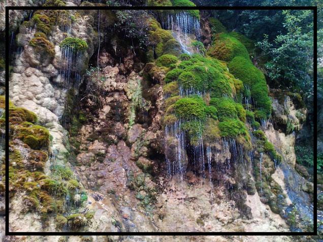 путешествие блог о путешествиях жизнь в Иране север Ирана каспийское море