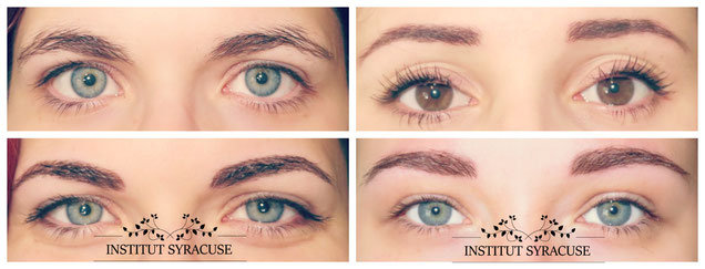micropigmentation sourcils ombrage ombre sourcils brow