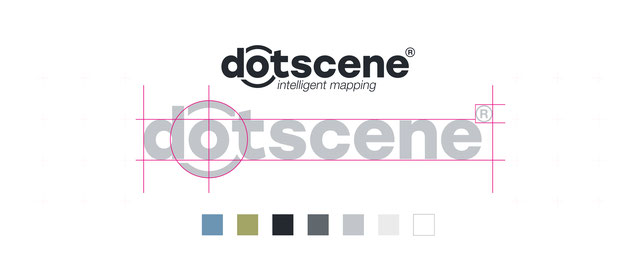 Grafikdesign Gestaltung Logos, Corporate Identity, CI, Icons, www.andreas-frei-design.de