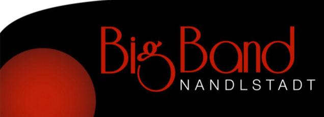 (c) Bigband Nandlstadt