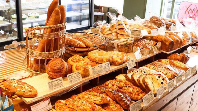 Good Life Gesundheit im Alltag: Morgens, Mittags, Abends - wir deutschen lieben Brot. Leider ein Nahrungsmittel ohne Nährwert