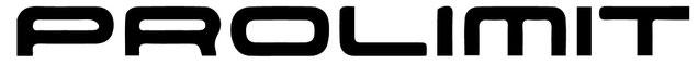 Prolimit Pure Girl Jacket, Prolimit Jacket, Prolimit Mantel, Prolimit Neo, Prolimit Dealer NRW, Prolimit kaufen