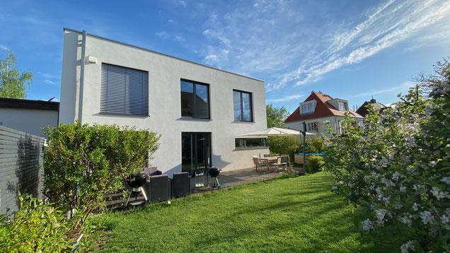 Haus M_Bamberg