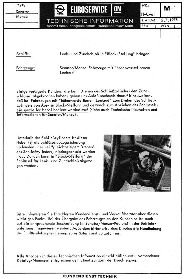 Gemütlich Reese 7 Wege Schaltplan Fotos - Der Schaltplan - greigo.com