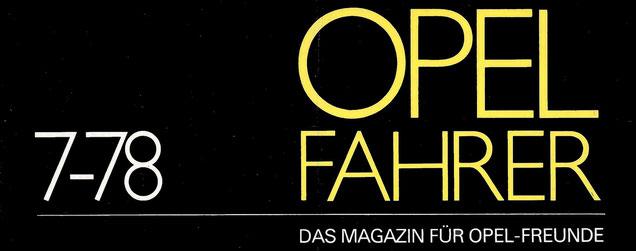 Automobilia Symbol Der Marke Opel Manta A Reparaturanleitung Jetzt Helfe Ich Mir Selbst Reparatur-handbuch Bücher