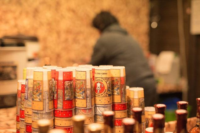 Brno  Christmas Market