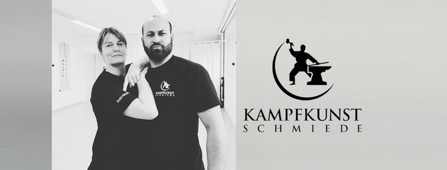 Wing Chun Kung Fu, Selbstverteidigung, Kampftraining: Kampfkunstschmiede Zürich Oerlikon