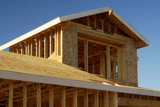 tax deductions on home renovations