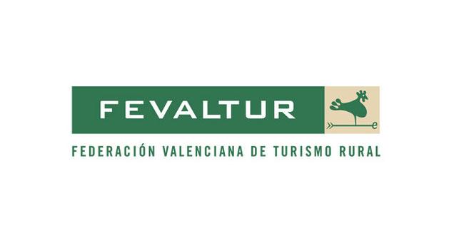 Diseño: Juan Romero / Belén Payá
