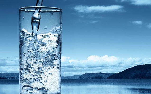 Beneficios de tener un Ozonificador de Agua y Aire