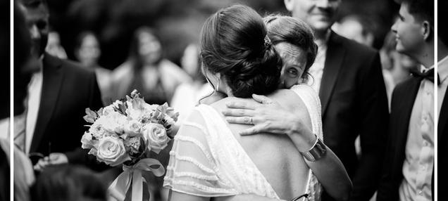 mariage  4 mai 2019 dans un château en île de france paris mariage romantique chic et champêtre domaine mariage se marier dans un château près de paris proche de paris