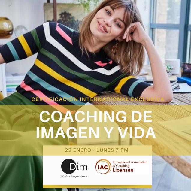 coaching, coach. image coach, coach multidimensional, coach ejecutivo, ICF, ICI, imagen, moda, imagen publica, imagen ejecutiva, imagen integral, escuelas de imagen, lima, peru,