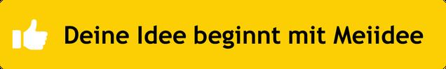 Button um kostenloses Beratungsgespräch zu vereinbaren - Jetzt Beratungstermin vereinbaren