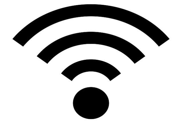 web面接、オンライン面接、環境、接続、ネット、インターネット、通信、繋がらない、