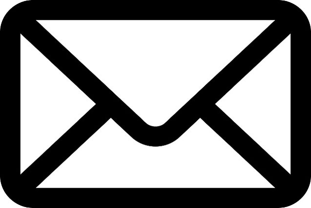 web面接、オンライン面接、就活生、お礼、お礼メール、挨拶、本命