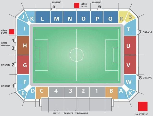 Quelle: http://www.fcingolstadt.de/tickets/