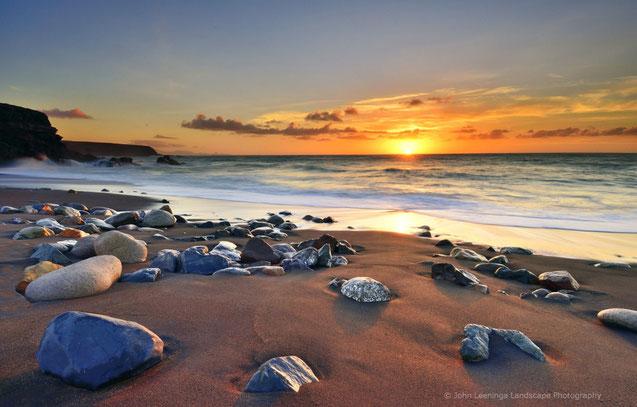 465 Spanje Fuerteventura Ajuy beach