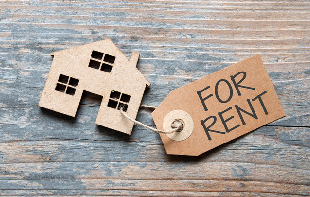 Aspectos básicos que debes tener en cuenta antes de firmar el contrato de arrendamiento
