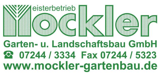 www.mockler-gartenbau.de