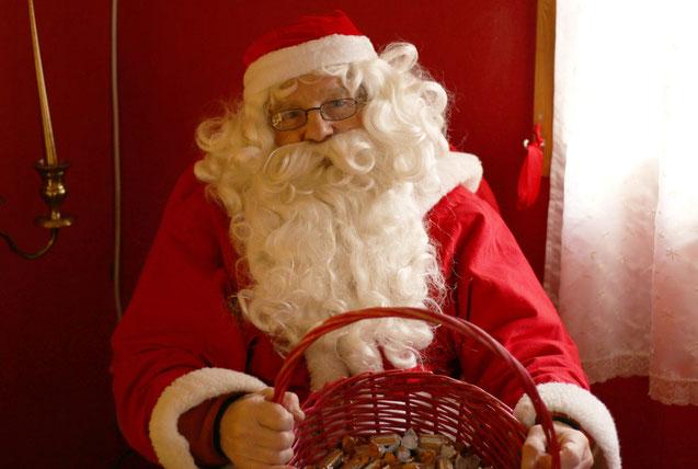 christmasmarket.ee