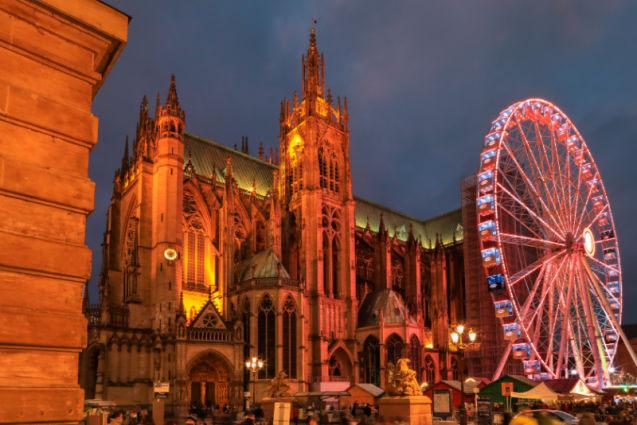 Metz-ferris-wheel-christmas