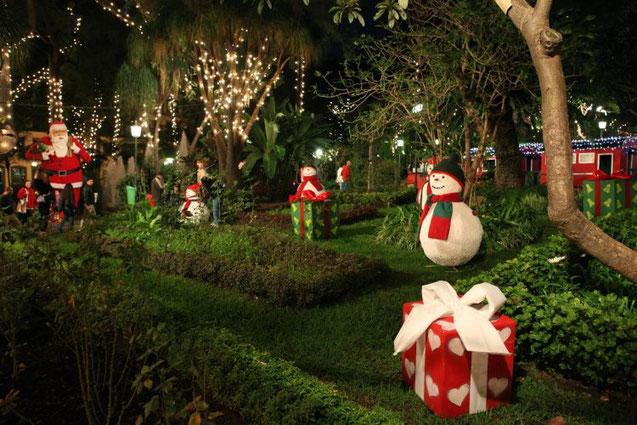 Childbirth Masses