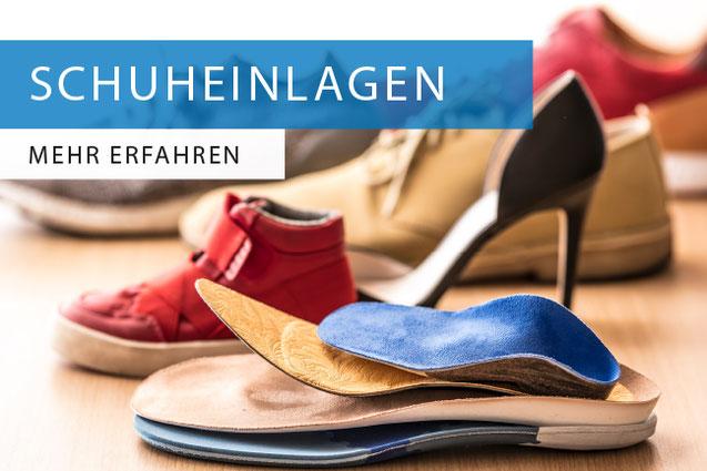 Berlin Ihr Meisterbetrieb Im Hoffmann Norden Von Sanitätshaus ARjL54