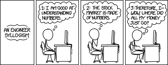 xkcd: engineer_syllogism
