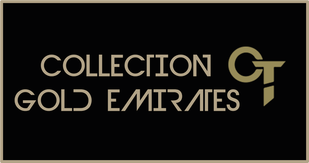 collection gold emirates, emirati, paris, streetwear, france, mode, original twins, original twiins, houangné guy, swaguy paris, vetements tendance paris, achat vetements, streetwear homme pas cher, streetwear femme pas cher, styliste paris, virgil abloh