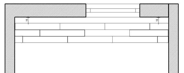 Grafik: Schote