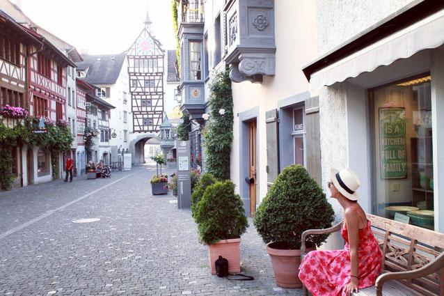 гардеробскоролевой шопингвевропе шопингвгермании шопингвшвейцарии