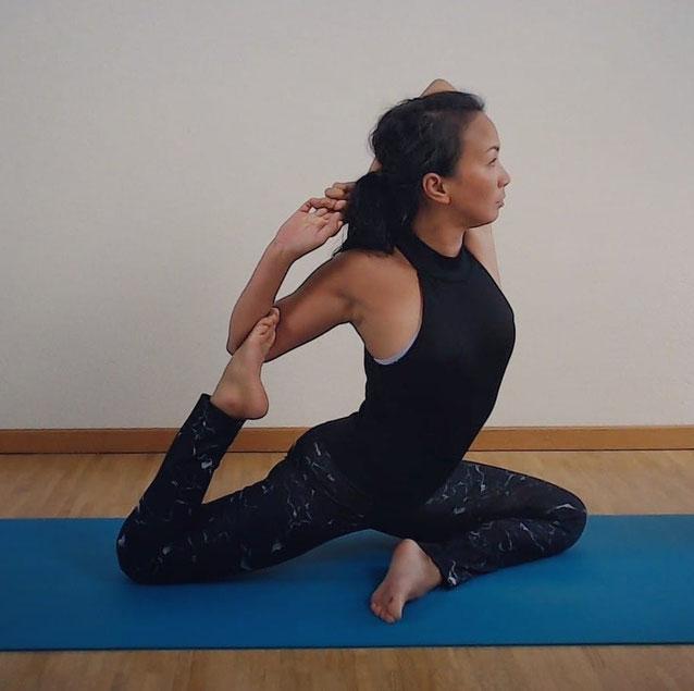 Poweryoga Workshop mit Bryan Kest: Vinyasa Yoga, Power Yoga Kurs, Yoga für Senioren, Yoga Ausbildungen, Yogalehrer Ausbildung. Kinderyoga. Yogalehrer Ausbildung (Yoga Teacher Training), Meditationslehrer Ausbildung / Meditation Ausbildung in Zürich Oerlik