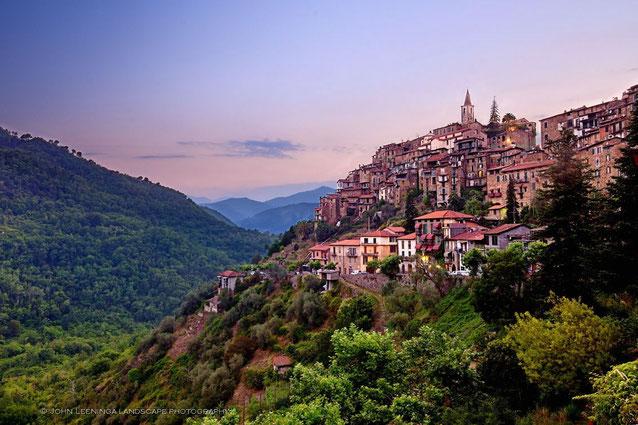 485 Italie