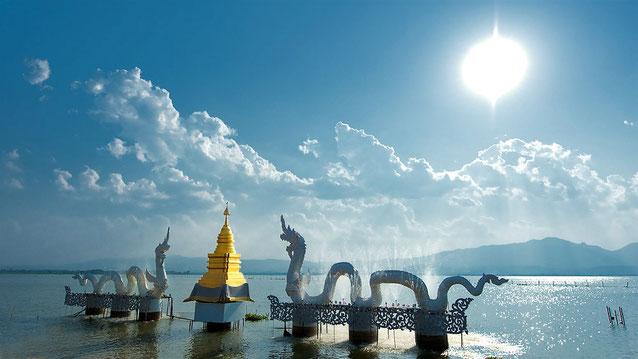 パヤオイメージ,荒川沖,タイレストランパヤオ,phayao,thai