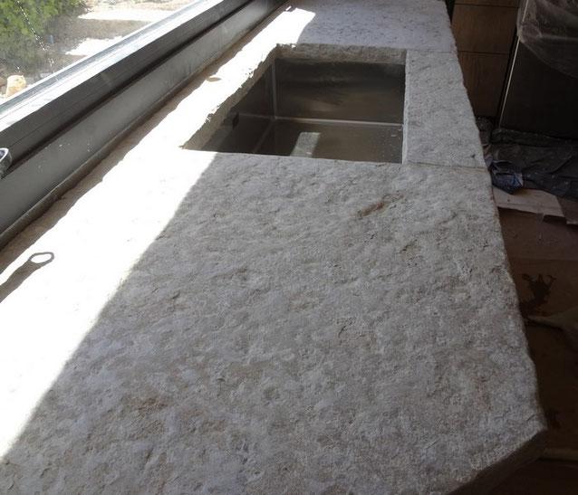 worktop-stone-rustic-lorgues-var-83