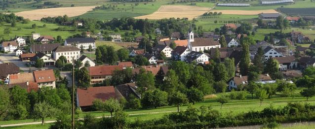 Wittnau 2015