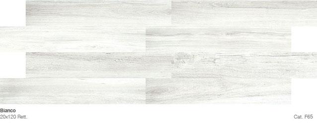 Gres porcellanato effetto legno casaeco pavimenti e for Opinioni gres porcellanato effetto legno