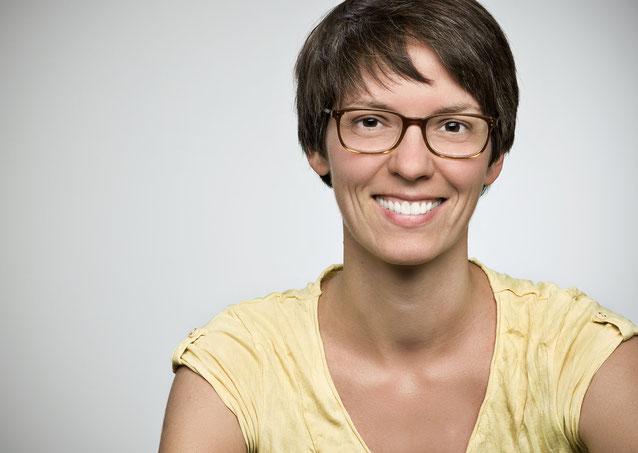 Traumatherapie Anna Benitz