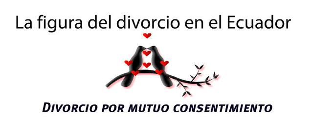 cuáles son los requisitos para divorciarme