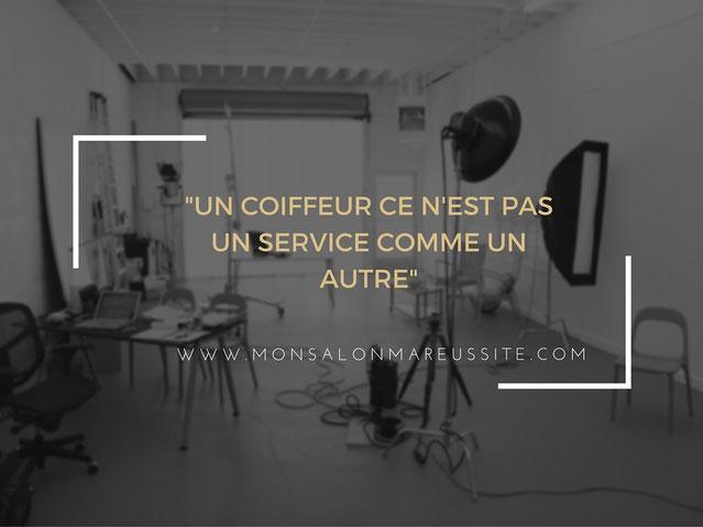 le client, émotion, service, respect, faire la différence, l'excellence