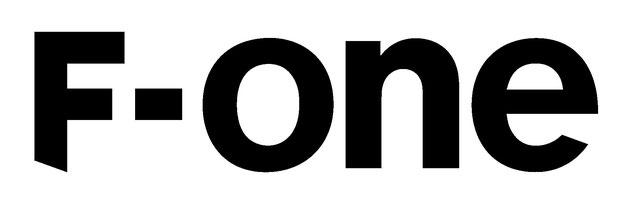 F-One Pro Shop NRW, F-One Linxbar, F.One Linx Bar, F-One Lixbar 2019