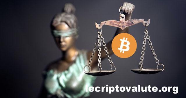 previsioni trading bitcoin 2018