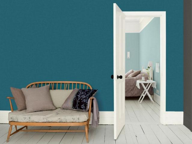 peintre montpellier site de peintre montpellier. Black Bedroom Furniture Sets. Home Design Ideas